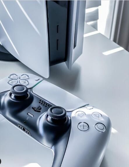 PS5 restock: When will the PlayStation be available?